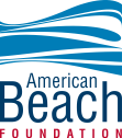 American Beach Foundation