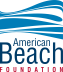 american-beach-foundation-logo-footer-3